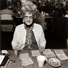 http://www.bingohouse.com/news/bingo-demographics.html