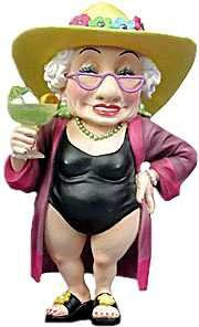 old_lady_with_Margarita