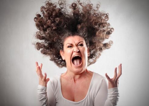 people-pictures-of-angry-people-23-52-pictures-of-angry-people